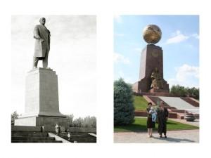 19323-y_meldibekov_n_oris_tashkent_lenin_dalla_serie_family_album_40x55_cm_2008_rid_1