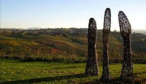 Vigna-delle-Arti-Torre-Fornello-_Giuliano-Mauri-sculptures