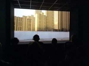 Biennale 2015 - Mika Rottemberg