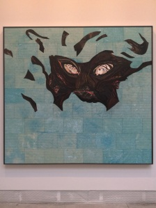 Biennale di Venezia - Ellen Gallagher