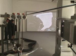 Biennale di Venezia - Rosa Barba