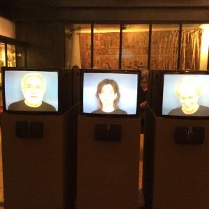 Biennale 2015 - Armenia