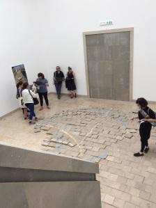 Biennale 2015 - Germany