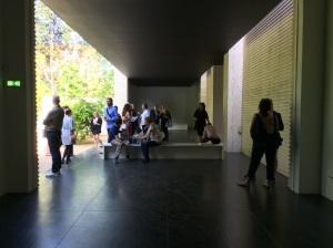Biennale di Venezia - Austria, Heimo Zobernig