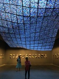 Biennale 2015 - Kutulg Ataman