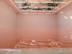 Biennale Venezia, Switzerland, Pamela Rosenkranz